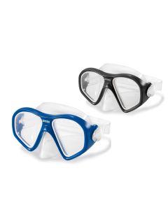 Gafas de Buceo Rider Intex 0