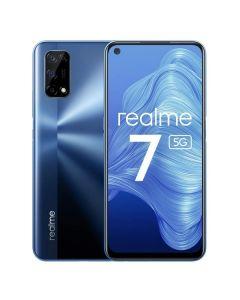 """Smartphone Realme 6,5"""" Octa Core 8 GB RAM 128 GB 5G 0"""