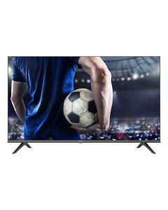 "Smart TV Hisense 40A5600F 40"" Full HD LED WiFi Negro 0"