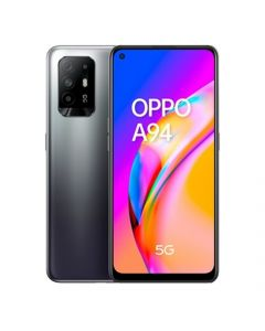 Smartphone Oppo A94 5G 0