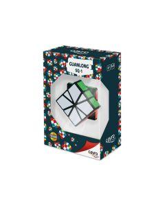 Juego de Mesa Guanlong Sq-1 Cube Cayro 0