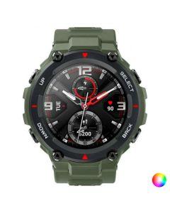 "Smartwatch Amazfit T-Rex 1,3"" AMOLED 390 mAh 0"