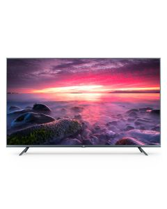 "Smart TV Xiaomi Mi LED TV L65M5-5ASP 65"" 4K Ultra HD LED WiFi Negro 0"