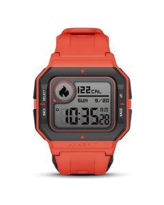"Smartwatch Amazfit Neo 1,2"" 160 mAh 5 atm Rojo 0"