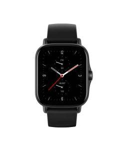 "Smartwatch Amazfit GTS 2 X-W19690 1,65"" AMOLED 246 mAh 0"