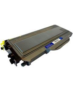 Tóner Compatible Inkoem TN2120 Negro