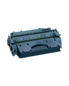 Tóner Inkoem M-CE505X/280 Negro 0