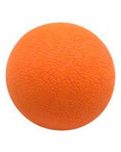 Pelota de Masaje Naranja 0