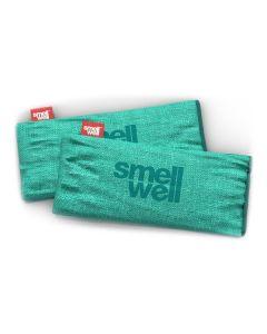 Ambientador para Calzado Active XL Green Smellwell 0