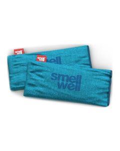Ambientador para Calzado Active XL Blue Smellwell 0
