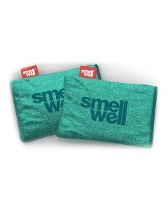 Ambientador para Calzado Sensitive Green Smellwell 0