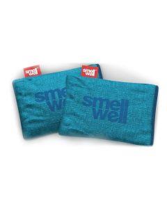 Ambientador para Calzado Sensitive Blue Smellwell 0
