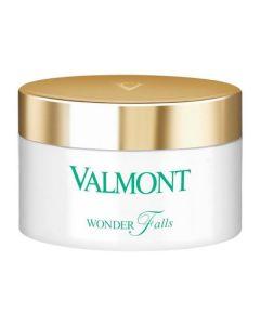 Crema Limpiadora Purify Valmont (200 ml) 0