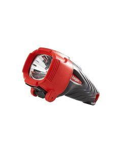 Linterna LED Energizer IMPACT RUBBER 0