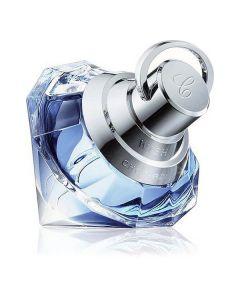 Perfume Mujer Wish Chopard EDP (30 ml) 0