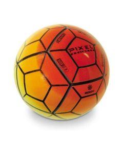 Pelota Unice Toys Beach Soccer Pixel (230 mm) 0