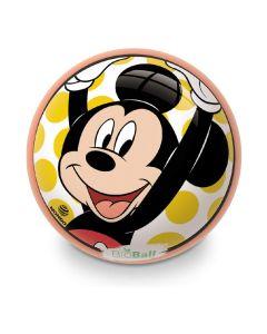 Pelota Unice Toys Mickey Mouse (140 mm) 0