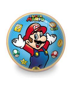 Pelota Unice Toys Bioball Super Mario Bros™ (140 mm) 0