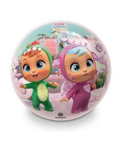 Pelota Unice Toys Bioball Bebés (140 mm) 0