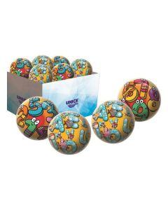 Pelota Unice Toys Bioball (140 mm) 0