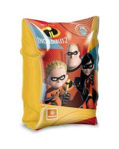 Manguitos The Incredibles (15 x 25 cm) 0