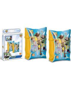 Manguitos Toy Story (15 x 25 cm) 0