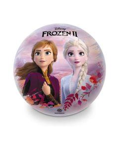 Pelota Unice Toys Bioball Frozen (230 mm) 0