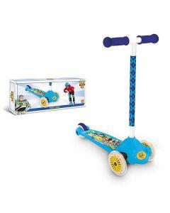 Patinete Toy Story Azul 0