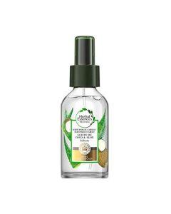 Aceite Capilar Botanicals Coco & Aloe Herbal (100 ml) 0