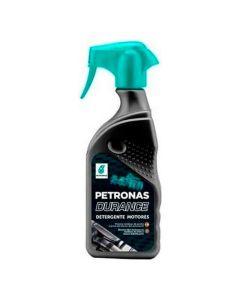 Detergente para Automóviles Petronas (400 ml) 0