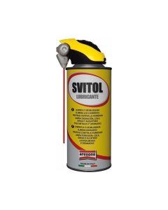 Aceite Lubricante para Motor Svitol (400 ml) 0