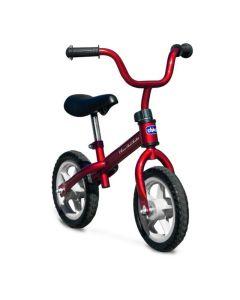 Bicicleta infantil Chicco Rojo (30+ meses) 0