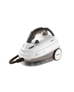 Vaporeta Ariete 4142 1,6 L 5 bar 1500W Blanco 0