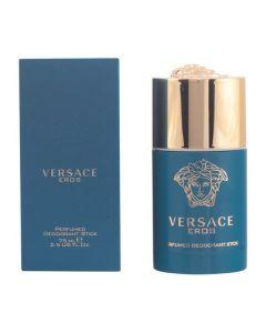 Desodorante en Stick Eros Versace 0