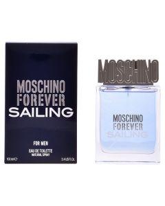 Perfume Hombre Moschino Forever Sailing Moschino EDT 0