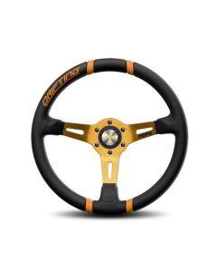 Volante Racing Momo Drifting (Ø 35 cm) 0
