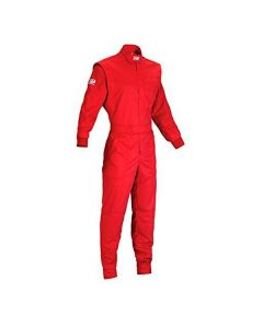 Mono Racing OMP Summer (Talla 54) 0