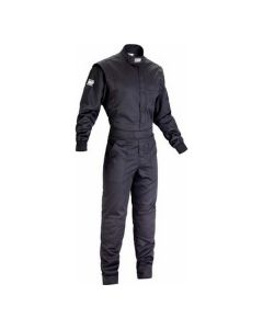Mono Racing OMP Summer (Talla 60) 0