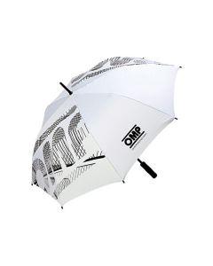 Paraguas OMP Blanco 0