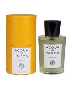 Perfume Unisex Acqua Di Parma Acqua Di Parma EDC 0