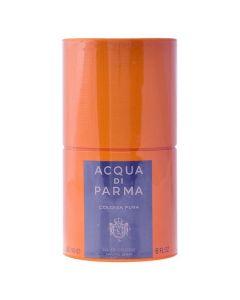 Perfume Hombre Colonia Pura Acqua Di Parma EDC 0