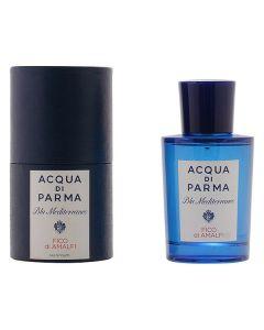 Perfume Unisex Blu Mediterraneo Fico Di Amalfi Acqua Di Parma EDT 0