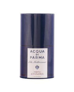 Perfume Unisex Blu Mediterraneo Mirto Di Panarea Acqua Di Parma EDT 0
