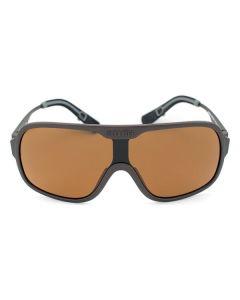Gafas de Sol Hombre Zero RH+ RH845S02 (138 mm) 0