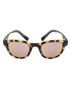 Gafas de Sol Unisex Zero RH+ RH869S13 (50 mm) 0