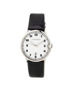 Reloj Hombre Chronotech CT7325M-01 (36 mm) 0