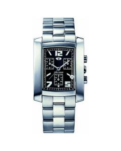 Reloj Mujer Time Force TF2633M-02M-1 (22 mm) 0