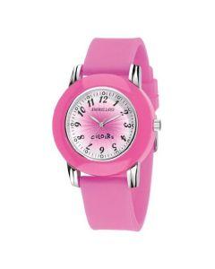 Reloj Mujer Morellato SIJ003 (40 mm) (Ø 40 mm) 0