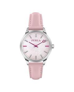 Reloj Mujer Furla R4251119509 (32 mm) 0