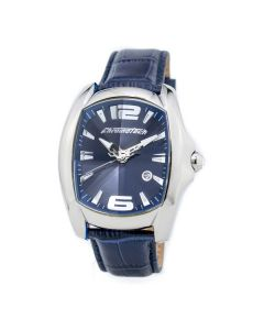 Reloj Hombre Chronotech CT7107M-03 (44 mm) 0